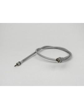 Cable freno trasero Piaggio