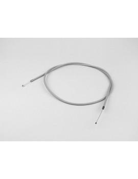 Cable de gas -PIAGGIO-...