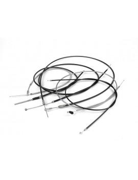 Juego cables -PIAGGIO-...