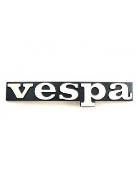 Anagrama escudo -VESPA-...