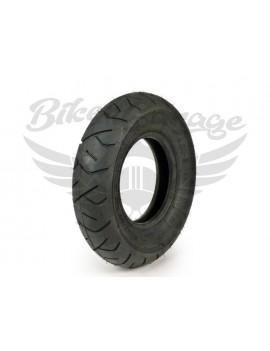 Neumático -HEIDENAU K75-...