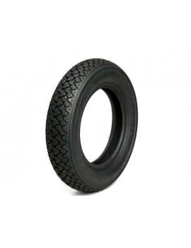 Neumático -MICHELIN S83-...