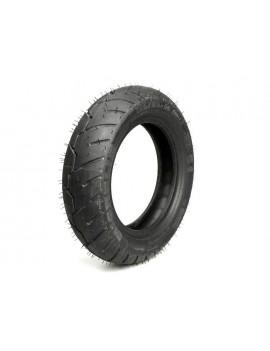 Neumático -MICHELIN S1-...