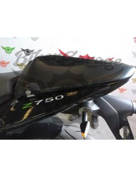 CUBREASIENTO DE COLIN Z750
