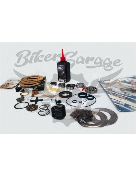 Kit Reparación Motor PX 200...