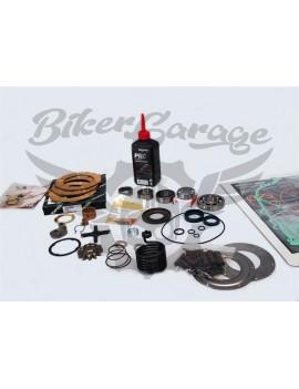 Kit Reparación Motor PRO BK...