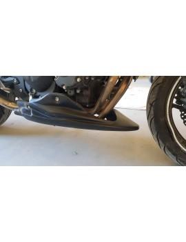 Quilla RACING Kawasaki 750...