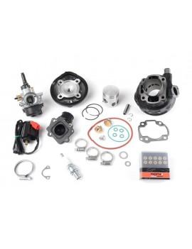 Kit tuning -DR 70cc-...