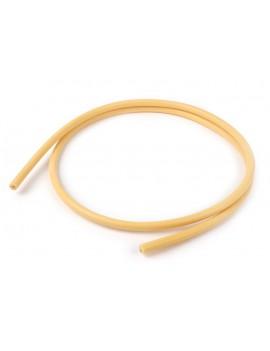 Cable de encendido