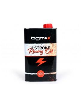 Aceite semi-sintético -BGM...