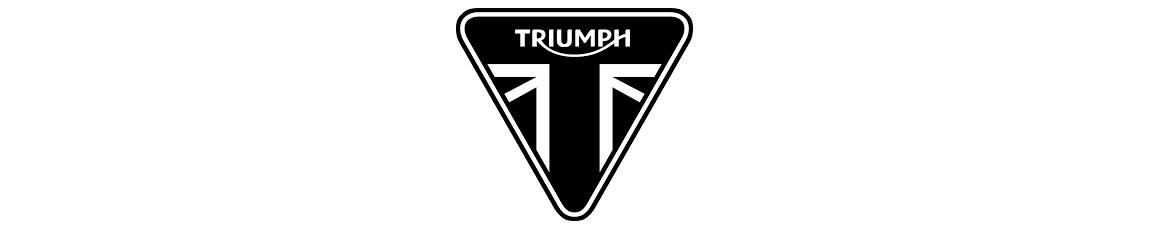 ACCESORIOS TRIUMPH